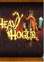 矮人工头(Heavy Hogur)英文硬盘版