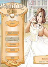 婚礼沙龙(Wedding Salon)英文硬盘版