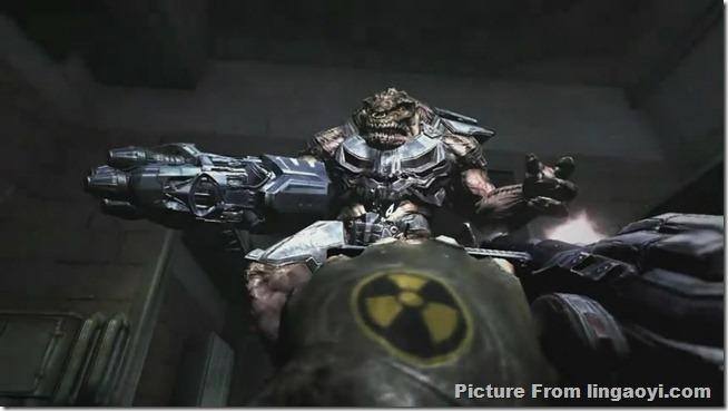Duke Nukem Forever Reveal Trailer.flv_snapshot_00.49_[2011.01.21_23.45.15]