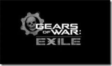 外媒报道 Epic注册《战争机器》系列新商标
