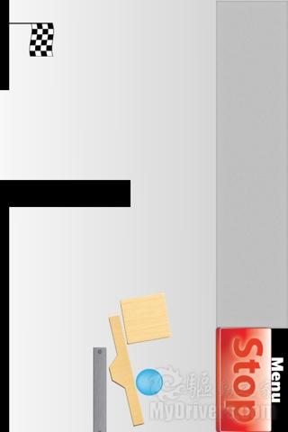 14岁少年开发智力游戏挤掉《愤怒的小鸟》