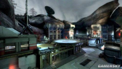 新作 《X战警:命运》 首批游戏截图泄露