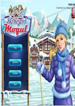 滑雪场大亨(Ski Resort Mogul)英文硬盘版