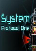 系统一号协议下载
