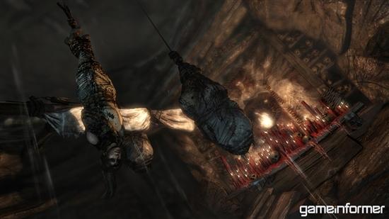 2011游戏行业预测