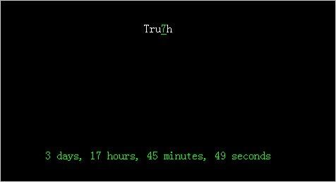 《<b>光环</b>》事情室官网透露神秘新作将登场