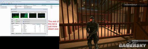 育碧争议防盗系统DRM改进 无需全程在线