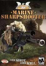 特种神枪手(CTU Marine Sharpshooter)硬盘版