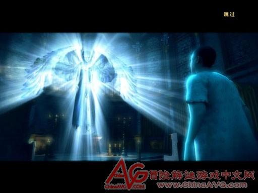 萨克拉大地天使之夜截图3