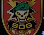 精英战士:越南(Elite Warriors: Vietnam)角色扮演射击类