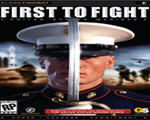 近距离作战:先发制人(Close Combat First to Fight)3D动作射击