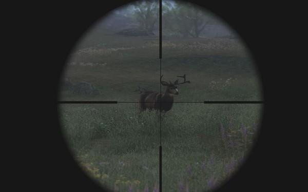 猎人2012截图6