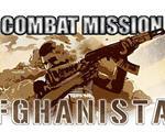 战斗任务:阿富汗
