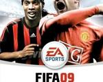 FIFA09中文版