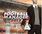 足球经理2012球探工具FM2012核武FMRTEv5.0.2
