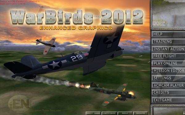 空战英雄2012_空战英雄2012下载_飞翔游戏