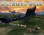 空战英雄2012WarBirds 2012