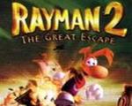 雷曼2ATC冒险游戏