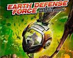 地球防卫军之决战昆虫下载