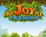 乔伊的农场下载