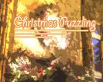 圣诞小游戏中文版