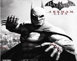 蝙蝠侠:阿甘之城简体中文版