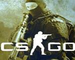 反恐精英:全球攻势下载