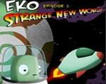 EKO 第一章:奇异新世界下载