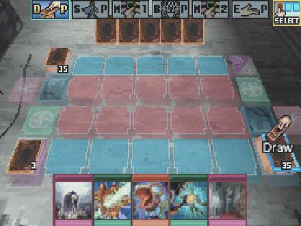 游戏王2009截图2