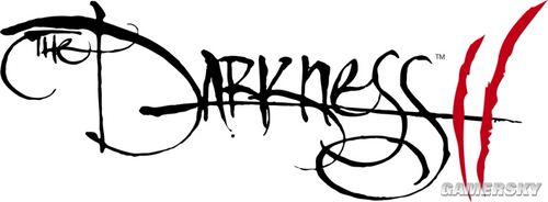 漫画改编《黑暗2》正式公布 跨平台登录PC