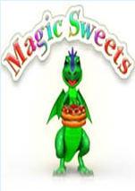 魔法糖果(Magic Sweets)