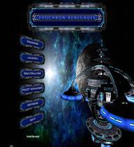 星际城市四部曲之星际变节者下载