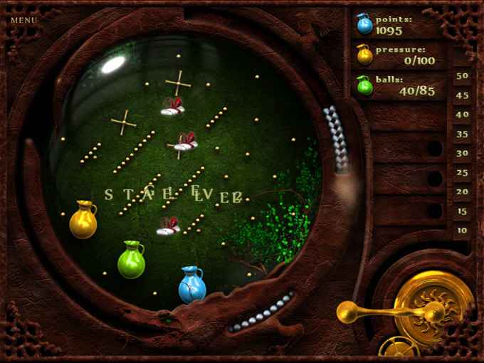 弹珠游戏v1.5截图0