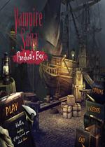 吸血鬼传说:潘多拉之盒(VampireSagaPandorasBox)硬盘版