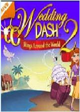 婚礼进行曲2(Wedding Dash 2)