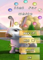 101宠物兔(101 Bunny Pets)硬盘版