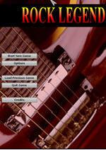 虚拟人生:摇滚传说下载