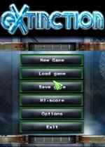 3D魂斗罗之灭绝地带(The eXtinction)硬盘版