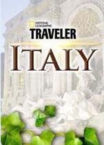 国家地理旅行者之意大利下载