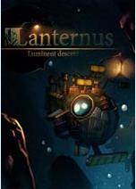 深海潜行(Lanternus - Luminent Descent)英文硬盘版