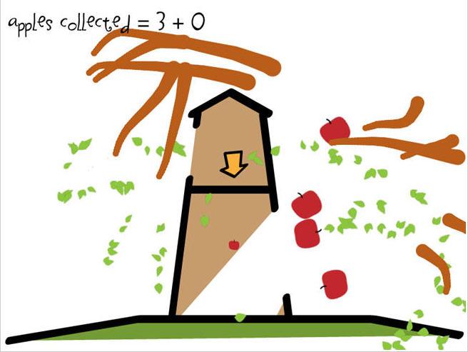 种苹果截图2