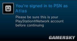 《传送门2》将首次实现主机与PC跨平台互联
