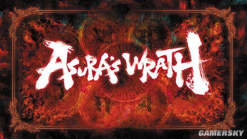 《阿修罗之怒》最新预告片及游戏截图公布