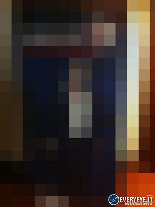 《龙之信条》网站加载动态影像 明日将有爆料