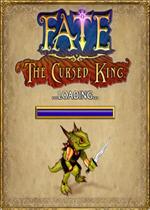 黑暗史诗:被诅咒的国王下载
