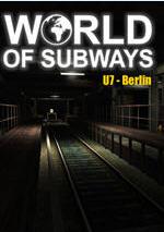 世界地铁第二辑:柏林下载