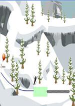 线条滑雪:自由式中文版