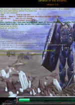 星际争霸2DOTA0.9版