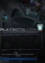 星际2帝国圣地风暴4.0