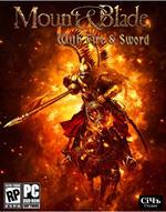 骑马与砍杀:火与剑汉化程度90%补丁